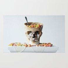 Cereal Killer #2 Rug