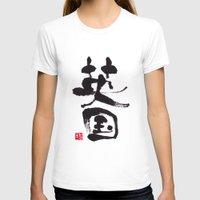 uk T-shirts featuring UK by shunsuke art