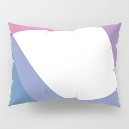 Fig. 003 Pillow Sham