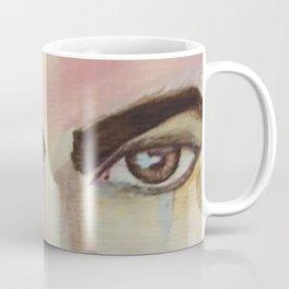 Yo Coffee Mug