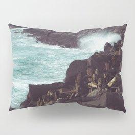 Unstoppable Pillow Sham