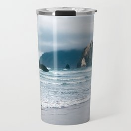 Cannon Beach VIII Travel Mug