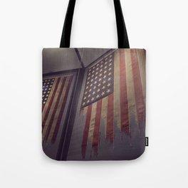 NOLA_52 Tote Bag
