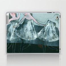 Armonica Laptop & iPad Skin