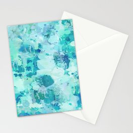 cool 1 Stationery Cards
