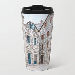 Stari Grad 1.2 Travel Mug