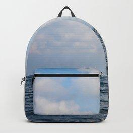 Panama City Beach Backpack