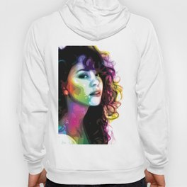 Mariah 'Hero' Carey Hoody