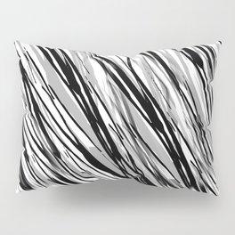 The Rushes Pillow Sham