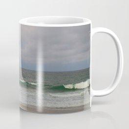 OBX Love Coffee Mug