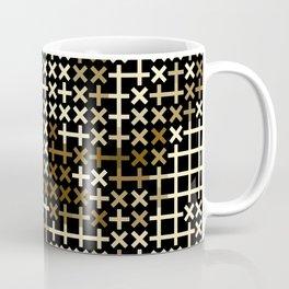 Headspace Coffee Mug
