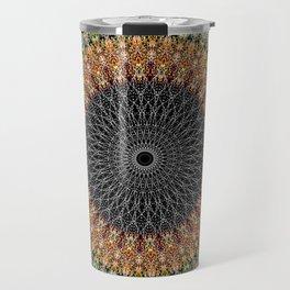Arco Iris Travel Mug