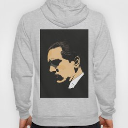 Vito Corleone - The Godfather Part II Hoody