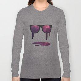 Expand Your Horizon Long Sleeve T-shirt