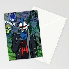 Hordak - She-Ra Stationery Cards