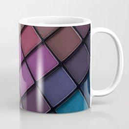 Spectrum 2 Coffee Mug