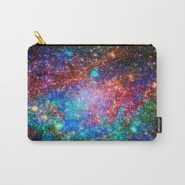 starry wonderland Carry-All Pouch