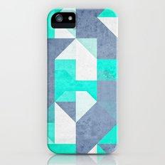 Erny Slim Case iPhone (5, 5s)