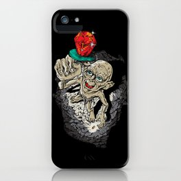 Precious Pop iPhone Case
