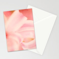 Food for the soul. Stationery Cards
