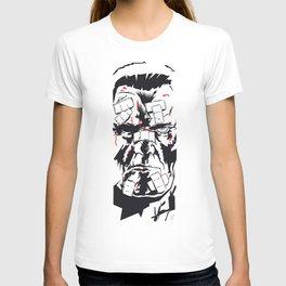 Marv Sin City T-shirt