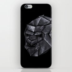 Gorigami iPhone & iPod Skin