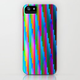 LTCLR13sx4cx2ax2a iPhone Case