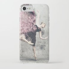 Dancing on my own Slim Case iPhone 7