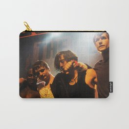The Libertines - Brothers In Arms Carry-All Pouch