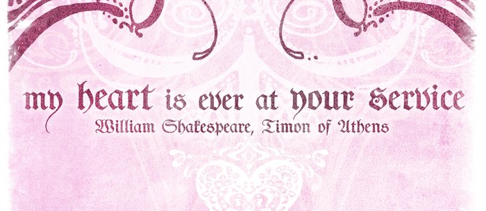 Great Sad Love Poem Shakespeare Pictures Inspiration - Valentine ...