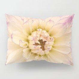 Dahlia Pillow Sham