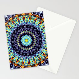 Summer Culture V Stationery Cards