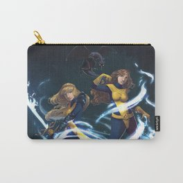 Sorcery Carry-All Pouch
