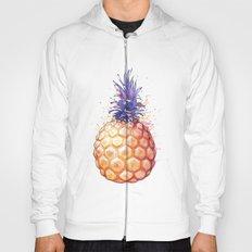 Fat Pineapple 3 Hoody