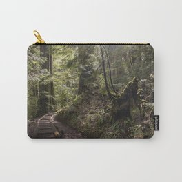 Beautiful Trees / 5 Carry-All Pouch