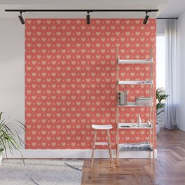 Hearty Farty Wall Mural