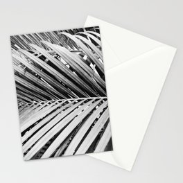 Natural Background 87 Stationery Cards