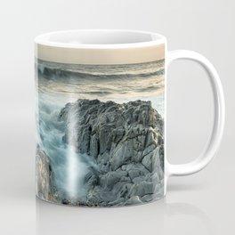 Bracelet Bay Coffee Mug