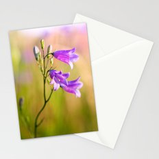 Bells Stationery Cards