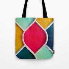 Lovealot Tote Bag