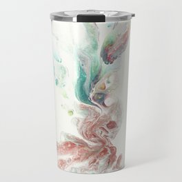 358, Danse Travel Mug