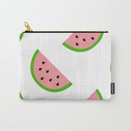 Watermelons! Carry-All Pouch