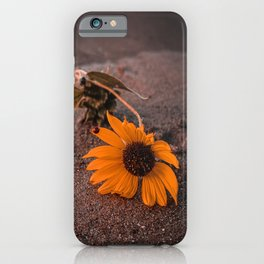 Bloom where you are Planted - LG iPhone Case