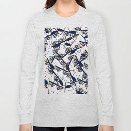 b(c)lond Long Sleeve T-shirt