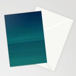 The Horizon Stationery Cards