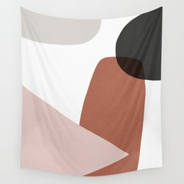 Blend Wall Tapestry