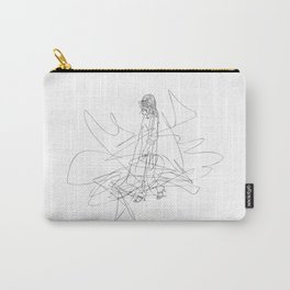 Effit Carry-All Pouch