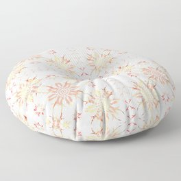 Mistica Floor Pillow