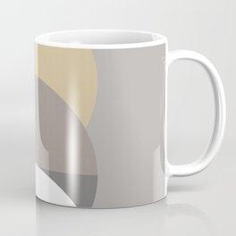 Flates Coffee Mug