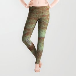 Bronco Leggings